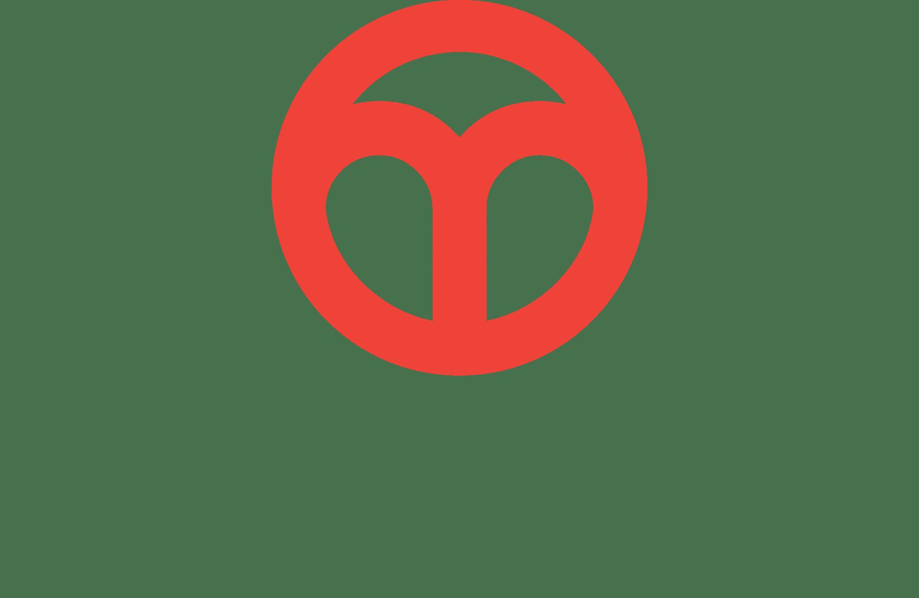 Beeldmerk-zonder-ring