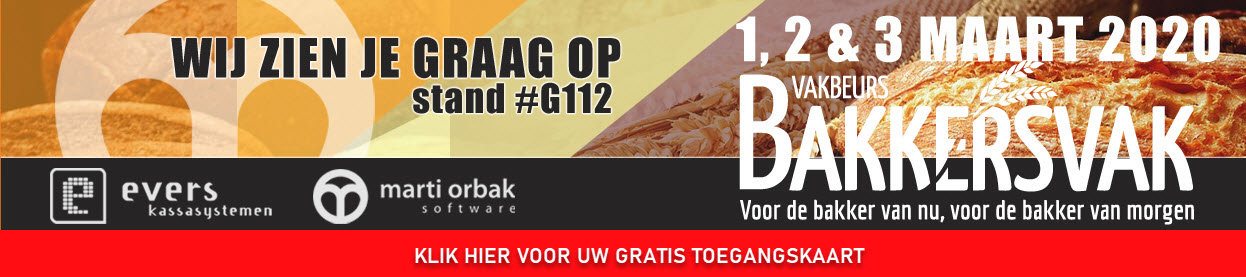 Bakkersvak2020-banner-ticket